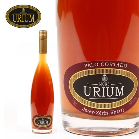 palo-cortado-urium-clasicos